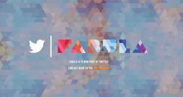 """Twitter compra startup per rilevare la """"manipolazione della rete"""""""