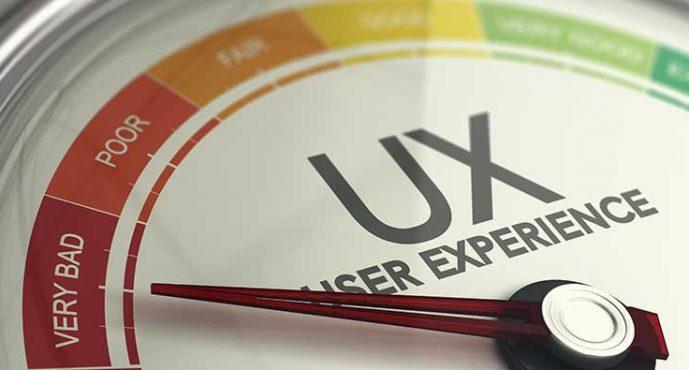 User Experience. Perché serve
