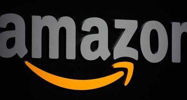 """America. Amazon ha """"distrutto"""" la vendita al dettaglio"""