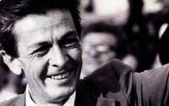 Enrico Berlinguer. La biografia