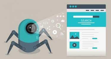 SEO: ottimizzazione del crawl budget per i siti di e-commerce