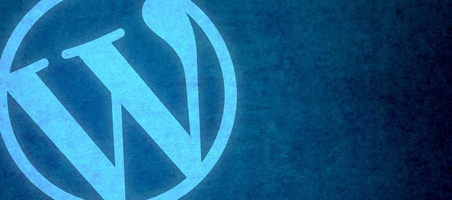 Come gestire i tuoi utenti di WordPress