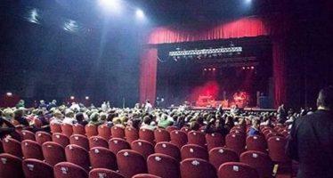 Sequestrato il teatro che ha ospitato i live di X Factor