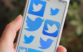 Chi parla per la tua azienda sui social?