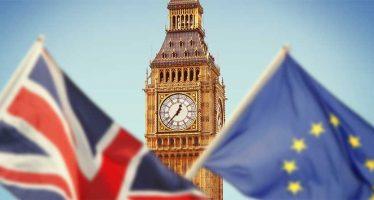 """Brexit. Una legge """"mista"""" approvata dal Regno Unito"""