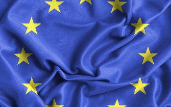 Europa. Fondo di ricostruzione del dopo Covid da 1500 miliardi