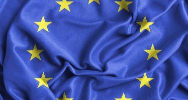 La crescita della geopolitica nell'approccio europeo ai paesi dell'est