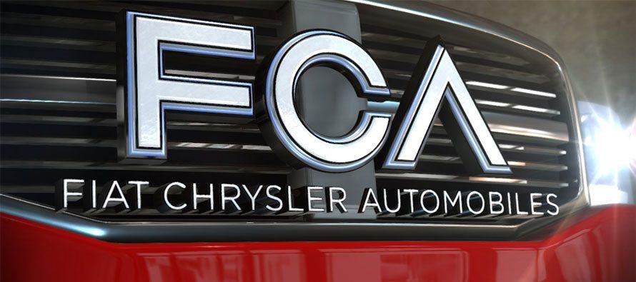 Sindacati raggiungono  accordo provvisorio con Fiat Chrysler