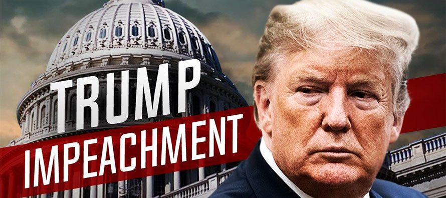 Come funziona l'impeachment
