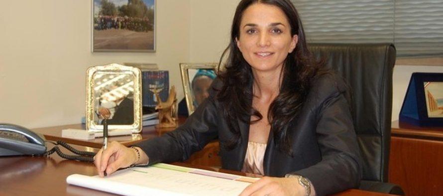 """Arrestata Gina Cetrone, di """"Cambiamo! con Toti"""". Le reazioni dei partiti"""