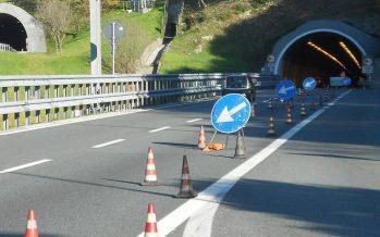 Autostrada A12, barriere antirumore a rischio crollo: punto della situazione