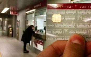 Bus gratis per anziani over 70: ecco come richiedere la card