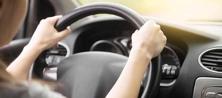 Confcommercio: car sharing a La Spezia contro problemi mobilità