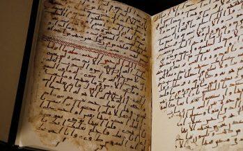 Sharia. La legge islamica. Cos'è nella tradizione