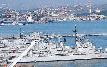 Amianto su navi Marina, approvato emendamento fondi bonifica