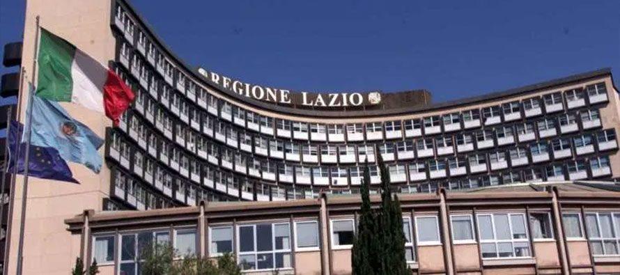 Regione Lazio e acqua: prosegue la causa con il Cam