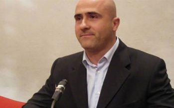 Albenga, Roberto Tomatis attacca il sindaco: ignora i problemi