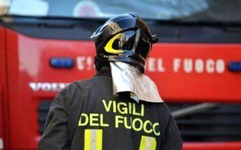 Ricorso su risarcimento a pompiere, 4 marzo udienza