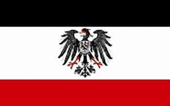 Africa orientale tedesca