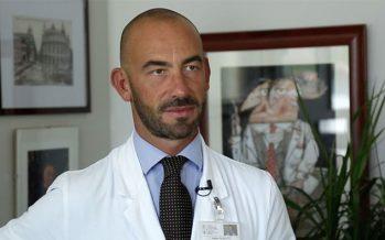 Matteo Bassetti virologo: mi attaccano perché vogliono la paura