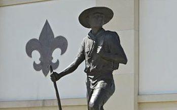 I Boy Scouts Usa dichiarano bancarotta