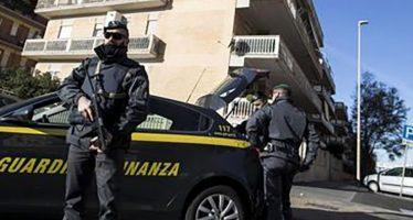 Casamonica e Diabolik firmarono 'pace mafiosa' a Ostia