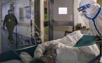 Coronavirus in Cambogia, a Sanremo un italiano in isolamento volontario