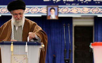 Gli iraniani al voto. Vincerà al linea dura?