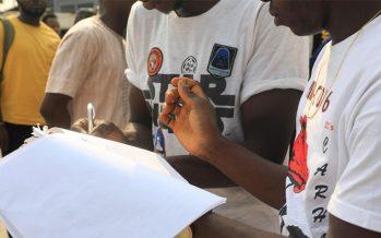 La corte nigeriana rinvia a giudizio 47 uomini accusati di omosessualità