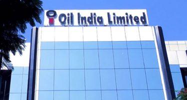 India firma un accordo per l'acquisto di greggio dalla Russa Rosneft