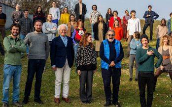 Toscani: Ma a chi interessa che caschi un ponte