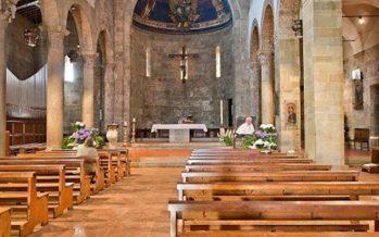 Genova, suora accoltellata davanti a una chiesa