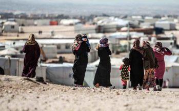 Siria: attacchi aerei colpiscono ospedali e campi profughi