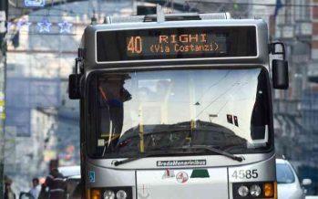 Coronavirus. Nuovi orari per bus e metro in tutta la Liguria