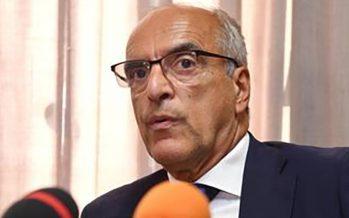 """Procuratore Cozzi: """"Denuncia per chi viola la quarantena"""""""