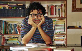 Francesco Consiglio, lo scrittore del nuovo grottesco italiano