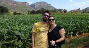 Coronavirus. Liberati i due genovesi segregati in un ospedale di Cuba