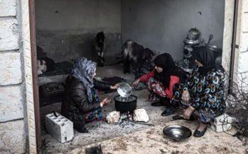 Grecia. Nuovo afflusso di migranti dalla Turchia