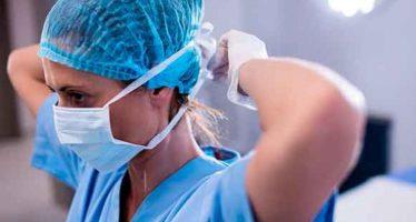 Coronavirus in Liguria. Le farmacie forniranno mascherine agli ospedali
