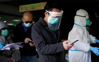 Coronavirus. I test non attendibili in Cina