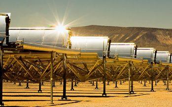 Come il COVID-19 cambierà il futuro energetico dell'Asia