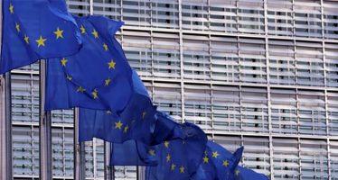 Europa, leggi più severe sul clima