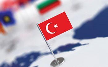 La Turchia riprenderà l'esportazione di prodotti lattiero-caseari in Cina