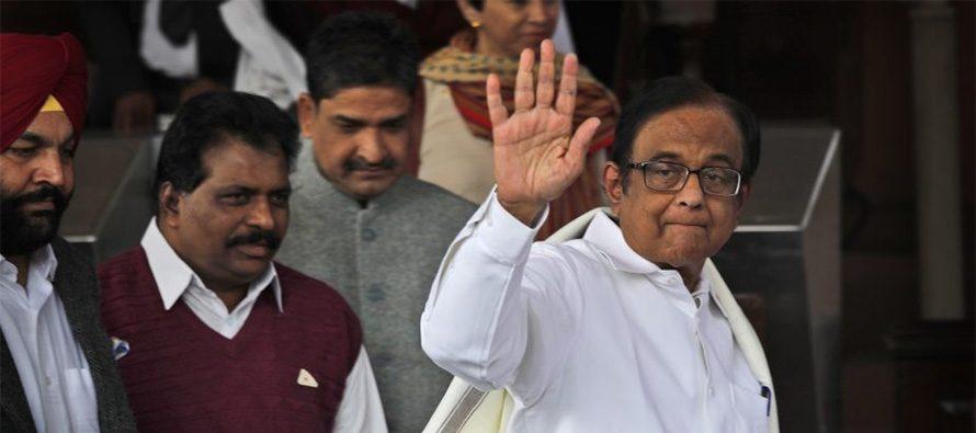 Le implicazioni strategiche della corruzione indiana