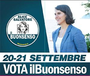Vota ilBuonsenso