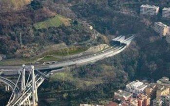 Autostrade, la lunga via verso la normalità