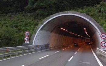 Autostrade, nuove chiusure previste su A10 e A12