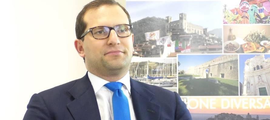 Regionali, detenuto si candida presidente: la storia di Carlo Carpi