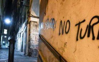 Genova, degrado centro storico: arresti settimanali costanti