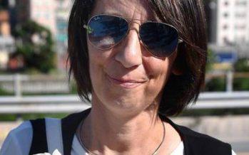 Ponte Morandi, portavoce famigliari: riformare codice penale per evitare prescrizione reati